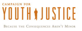 campaign-for-youth-justice